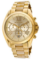 Dealmoon ExclusiveExtra $5 Off Michael Kors Watches @ eWatches