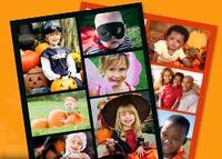FREE8×10 Photo Collage @CVS