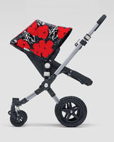 Up to $1,000 Gift Card with Bugaboo Stroller Purchase @ Bergdorf Goodman