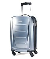$90.99Samsonite Winfield 2 20in. Upright Spinner