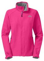 The North Face FlashDry RDT Softshell Jacket for Women