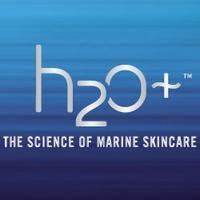 Buy 2 Get 3rd FreeComplimentary Skincare @H2O Plus!
