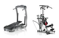 $300 off  + Free Xtreme 2SE Home Gym ($1599 Value)With Purchase of a Bowflex TreadClimber TC20 or TC10