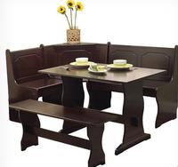 Up to 55% offDining Room Furniture/Decor @ Wayfair