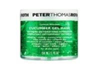 22% OffAll Peter Roth Thomas Products at Skinsk
