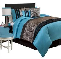 Up to 60% off + free shippingBedding Set Blowout Sale @ Wayfair