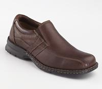 Extra 40% OFFDockers Men's Shoes @ Stage Stores