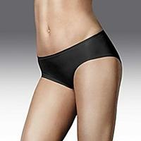 50% offall panties+15% OFF @ Maidenform