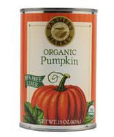 Up to 55% OffOctober Super Sale @ VitaCost