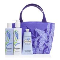 50%-75% OFF Select Gifts @ Crabtree & Evelyn