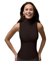 50% Off + Extra 25% Off + Free ShippingSitewide @ SPANX