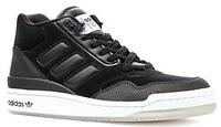 $32.37adidas Men's Artforum Sneakers