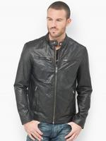 50% Offselect outerwear at Andrew Marc New York