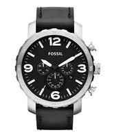 Up to 60% offFossil, Diesel Watches @ eWatches
