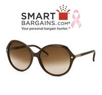 $10 Off $50with Any $50 Purchase @SmartBargains