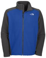 $62.95The North Face Men's RDT 300 Jacket