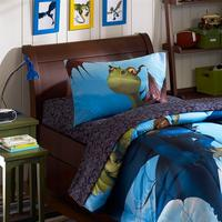 Up to 80% OffClearance Sale @ Designer Living