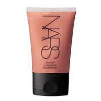 Free Orgasm Illuminator Deluxe Samplewith any purchase @NARS Cosmetics