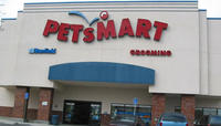 Up to 30% OFF + Free Shipping@ PetSmart Sale
