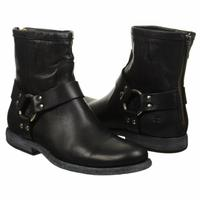 Extra 25% OFF + Free Shipping@ Shoes.com