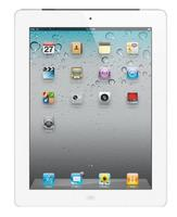 $469.99Apple iPad 2 64 GB 3G (Unlocked, Black or White)