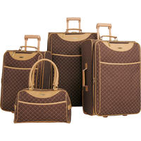 Extra 32% OffValentine's Day Sale @ Luggage Guy