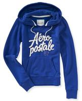 40% Off First item30% Off everything else @ Aeropostale