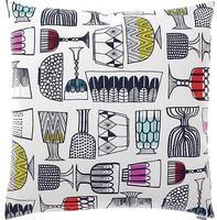 Up to 50% offRugs and Pillows @ Crate & Barrel