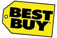 All Users can get College Student Deals @ Best Buy