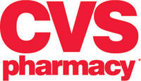 30% OffSitewide @CVS.com