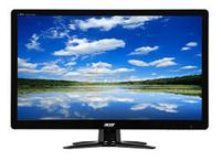 "$79.99 Acer 23"" 1080p LED LCD Display"