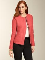 Extra 40% OFFSale Items @ Talbots