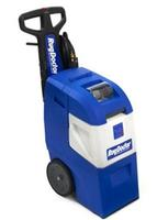 $279.99 Factory Reconditioned Rug Doctor Mighty Pro X3 Carpet Cleaner
