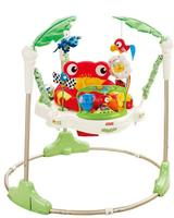 Lowest Price Ever! #1 Best Seller! Fisher-Price Rainforest Jumperoo