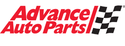 $50 off $100 Advance Auto Parts coupons
