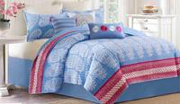 Up to 84% offPaisley Bedding @ Designer Living