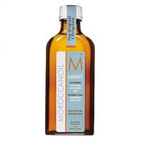 Free Full Size MoroccanOil 0.85ozwith orders over $60 @ skinSK