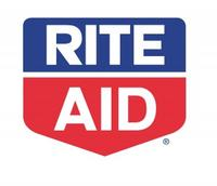 $15 Off $75 Or MoreRite Aid Online Store