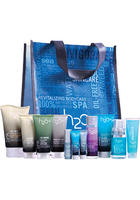 $26.50H2O Holiday Blockbuster Bag ($75 value) @H2O Plus