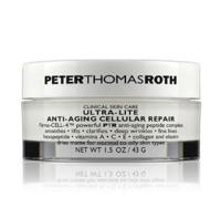 30% OFFPeter Thomas Roth Skin Care Purchase @ SkinSK.com