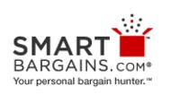$20 Off $75 Sitewide@ SmartBargains