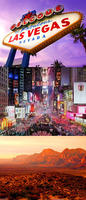 From $179LV 4Days or From $670 East Coast 8 Days 2014 New Year Tour