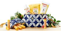 Save Up to $30Exclusive Gift Sets for Upcoming Holiday Season @ Burt's Bees