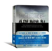 Up to 82% OffHBO Blu-ray Box Sets @ WBShop