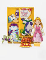 Up to 57% off + extra 25% offToys @  Stage Stores
