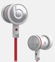Monster urBeats by Dr. Dre with Remote & Mic