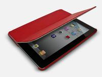 AT&T Cases for iPad