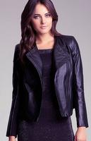 bebe Chris Biker Jacket