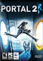 Portal 2 fo PC Download