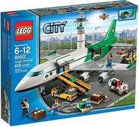 Extra 30% offselect Lego Space, Lego Lone Ranger and Lego City sets